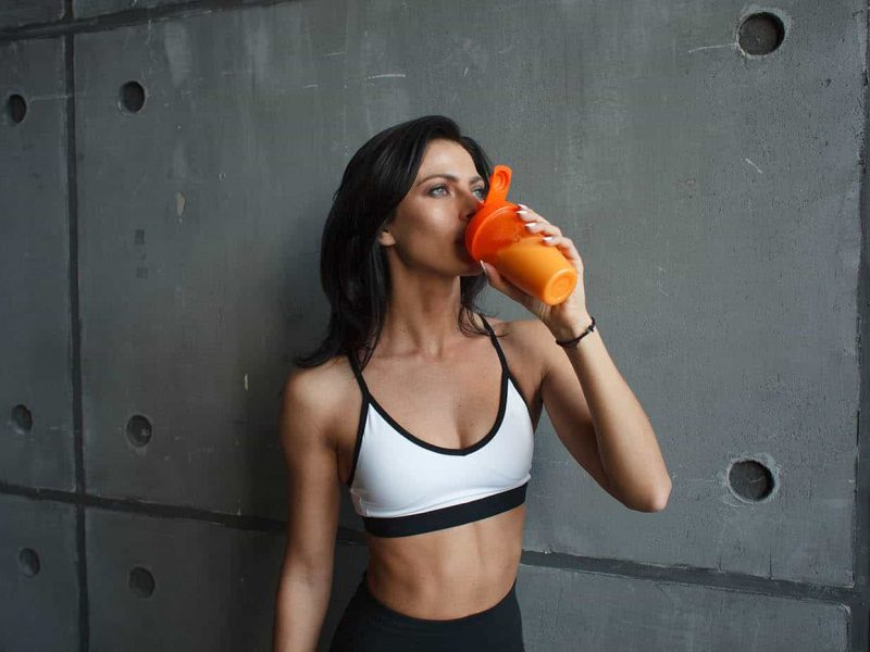 fitness-woman-drink-cocktail-PQA5E35-min.jpg