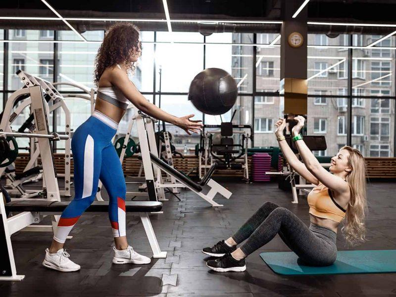 two-athletic-girls-dressed-in-a-sportswear-are-4REFUN2-min.jpg
